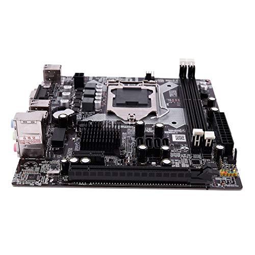 Top 10 LGA 1150 Motherboard DDR3 – Mainboards