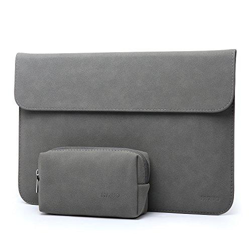 Top 10 Schutztasche MacBook Pro 16 – Laptop-Hüllen
