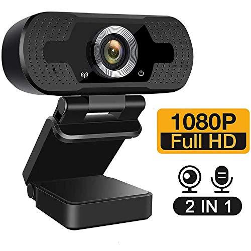 Top 10 Nähen Lernen – Webcams, Headsets & Mikrofone