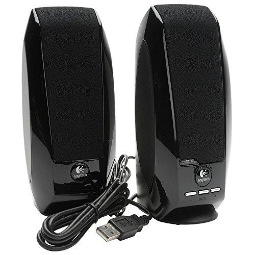 Top 10 PC Lautsprecher USB Anschluss – Hifi & Audio