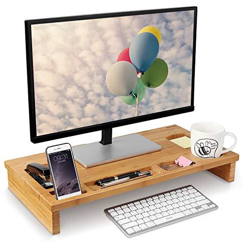Top 10 Büro Bedarf – Schreibtischzubehör & Ablage