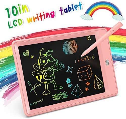 Top 10 Spielzeug 3 Jahre Mädchen – LCD-Schreibtafeln