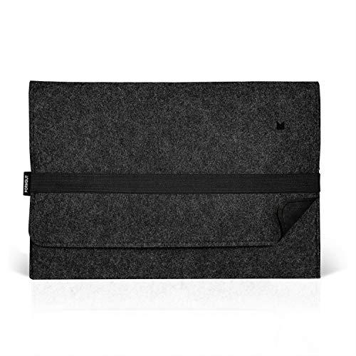 Top 10 Felt Laptop Bag 11 – Laptop-Hüllen