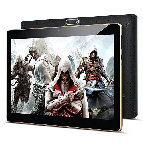 Top 10 Tablet 10 Zoll Android 8 Wlan – Tablet PCs