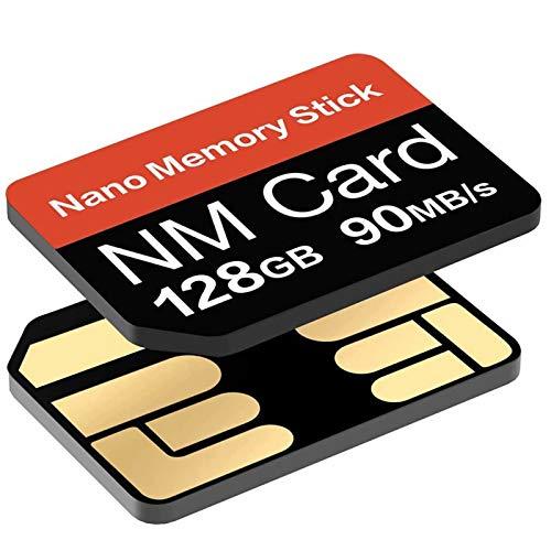 Top 10 P30 Pro Zubehör – Micro SD Speicherkarten