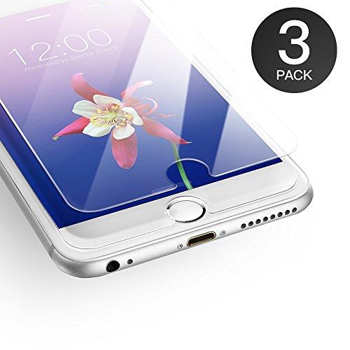 Top 10 Panzerglas iPhone 6s Plus – Bildschirmschutz für Monitore