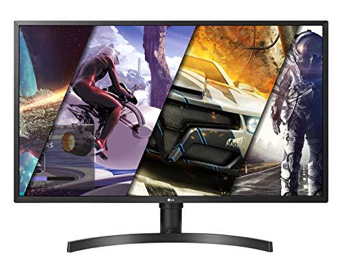 Top 9 Monitor 32 Zoll 4K IPS – Monitore