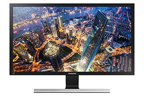 Top 10 4K Gaming Monitor – Monitore