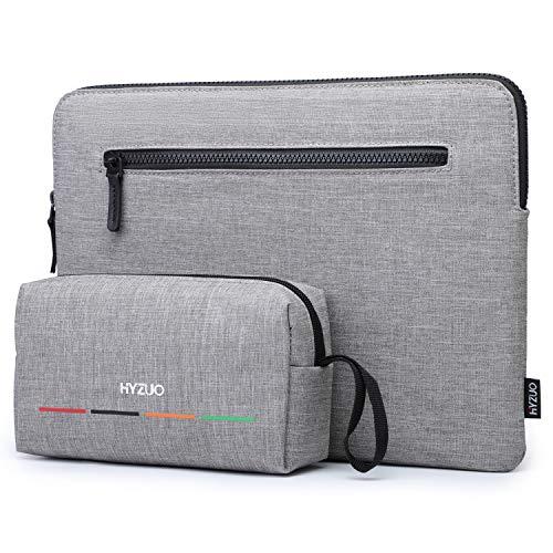 Top 10 Tasche MacBook 15 Zoll – Laptop-Hüllen