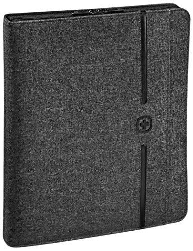 Top 10 Organizer Tablet 10 Zoll – Schultertaschen für Tablets