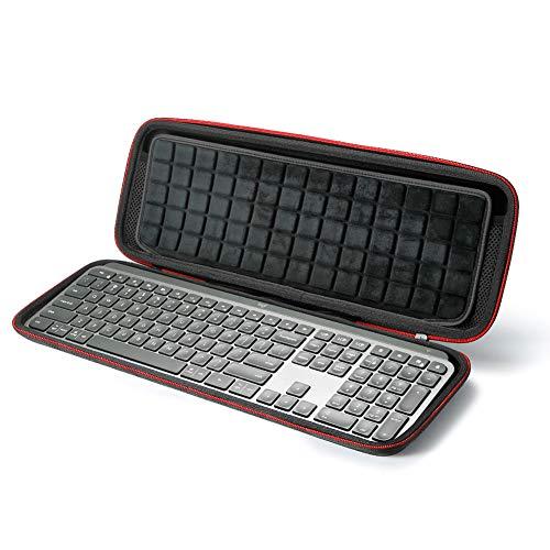 Top 10 Wireless Illuminated Keyboard – Staubschutz für Mäuse & Tastaturen