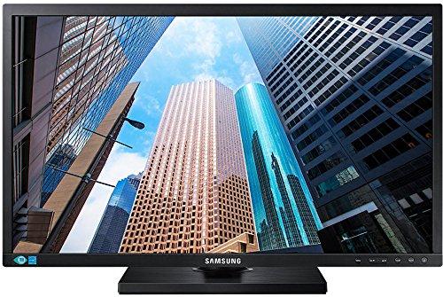 Top 10 22 Zoll Smart Tv – Elektro-Großgeräte